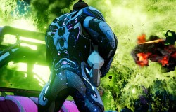 Crackdown 3 To Miss Big Xbox One X Debut, Now Delayed Until Spring 2018