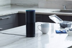 Amazon Echo Extends Smart Speaker Lead With Alexa Multi-Room Music Support