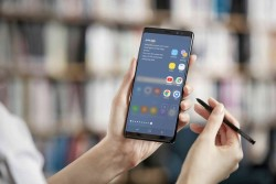 Samsung 8-Point Battery Safety Check To Ensure Galaxy Note 8 Won't Suffer The Same Fiery Fate As Note 7