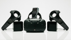 HTC Vive price, release date, features and specs: HTC may be looking into selling its Vive business
