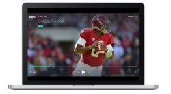 May The Sports Be With You, Always: Hulu Live TV Streaming For Mac And PC Launches