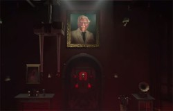 KFC's Bizarre VR Chicken Frying Escape Room Is An Employee Training Tool