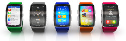 Wearables on the rise in the Middle East
