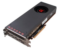 AMD Radeon RX Vega 56 Flashed With Vega 64 BIOS Unlocks Hefty Performance Gains