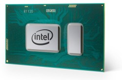 Intel Launches 8th Gen Core i5 And Core i7 Mobile CPUs Claiming A 40 Percent Performance Boost