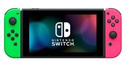 Walmart Scores Exclusive Nintendo Switch Splatoon 2 Bundle