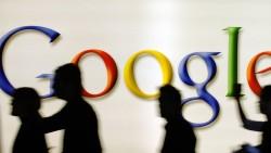 Google appeals against huge EU anti-trust fine