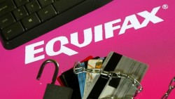 Equifax says almost 400,000 Britons hit in data breach