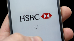HSBC Beta app will 'nudge' over-spenders