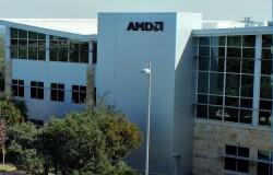 AMD Ryzen Mobile Multi-Threaded Benchmark Leak Shows Nearly 2x Uplift Over Bristol Ridge