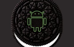 Android Oreo Introduces Wi-Fi Passpoint Support For Easy Hotspot Switching