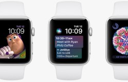 Apple Confesses To Apple Watch Series 3 LTE Connectivity Problems On Eve Of Global Launch