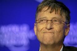 Tech Pioneer Bill Gates Reveals His Biggest Microsoft Windows Regret