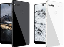 Essential Phone Makes Floptastic Sprint Debut With Just 5,000 Units Sold Since Launch
