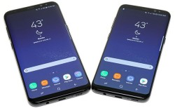 Samsung Finally Grants Galaxy S8 Users Ability To Disable Bixby Button