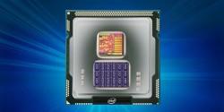 Intel Debuts Loihi Self-Learning AI Chip That Mimics Human Brain Mechanics