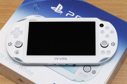 Sony Sours On Handheld Gaming Console, Will Focus On Home Gaming And Smartphones