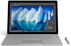 Microsoft's Next Gen Surface Book Reportedly Arriving In Early 2018