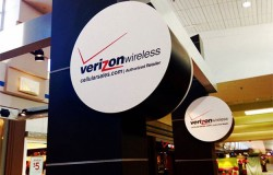 Verizon To Cut Off 8,500 Rural Wireless Customers For Excessive Data Usage