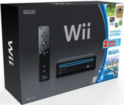 Nintendo Loses Wii Remote Patent Lawsuit, Jury Awards iLife $10M Settlement