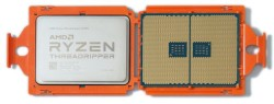Ryzen Threadripper Was Developed By AMD Engineers In Their Spare Time