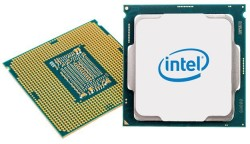Another Day, Another Intel Coffee Lake Leak Complete With Full Benchmarks