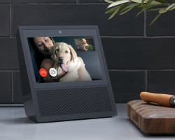 Google Strips YouTube Access From Amazon Echo Show Smart Speaker