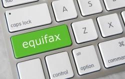 Equifax Hacker Group Makes $2.6 Million Bitcoin Ransom Demand On Dark Web