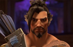 Overwatch Free Weekend Lets You 'Hanzo Main' All You Want Starting September 22nd
