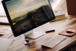 Millions Of Macs Left Vulnerable Without Critical EFI Firmware Security Updates From Apple