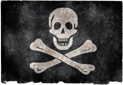 EU Commissioned Study Hidden For Two Years Says Digital Piracy Doesn't Affect Sales
