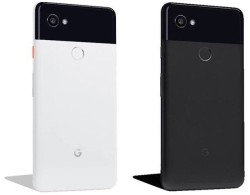 More Google Pixel 2 And Pixel 2 XL Specs Leak Prior To October 4th Launch