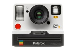 Polaroid OneStep 2 Instant Camera Is Big On Nostalgia For Generation X