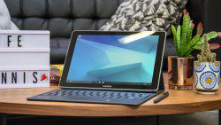 Samsung Galaxy Book 10.6in review