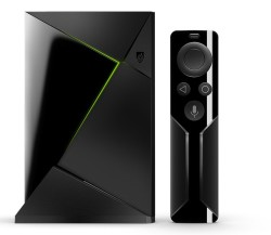 NVIDIA Announces SHIELD TV 16GB Bundle For $179, Pre-Orders Start Today