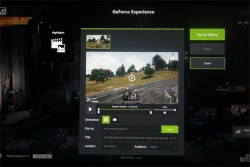 Mastering PUBG With The Help Of NVIDIA ShadowPlay Highlights