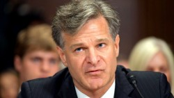 FBI failed to access 7,000 encrypted mobile devices