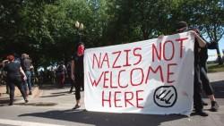 Nazi forums closed as Reddit purges 'violent content'