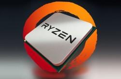 HP Envy x360 Convertible With Ryzen 5 2500U APU And Vega Mobile Leaked