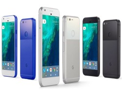 Some Pixel Users Can't Receive Texts, Google Working On Emergency Patch