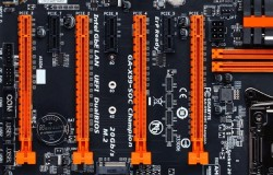 PCI Express 4.0 Specs Released Doubling Bi-Directional Bandwidth To 64GB/s