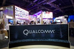 Qualcomm Lawsuits Seek Crippling Apple iPhone Production And Sales Ban In China
