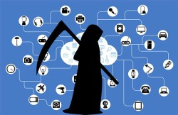 IoT_reaper Botnet Looms Ready To Strike With Millions Of Device Zombies At Its Disposal