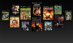 Here's The Leaked List Of Original Xbox Backwards Compatible Games Coming To Xbox One