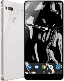 Essential Phone Android Flagship Receives a $100 Price Cut At Best Buy