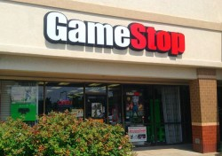 GameStop PowerPass Gives You Six Months of Unlimited Used Game Rentals For $60