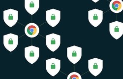 Google Boasts 66 Percent Of All Chrome Traffic On Windows Now Protected With HTTPS