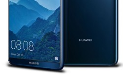 Huawei CEO Confirms Plans To Release Foldable Smartphone As Early As 2018