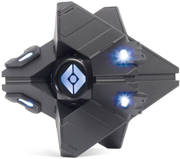 Destiny 2 Ghost Speaker
