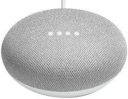 Black Friday Discounts Arrive For Google Home Smart Speaker Family And Google WiFi
